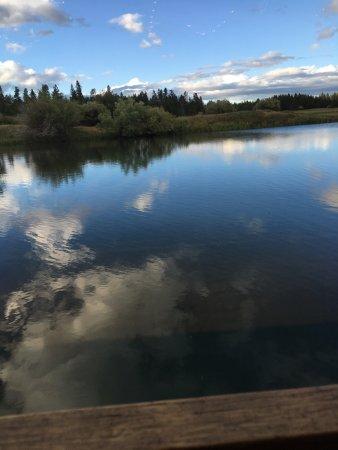 Hola Sunriver : photo0.jpg