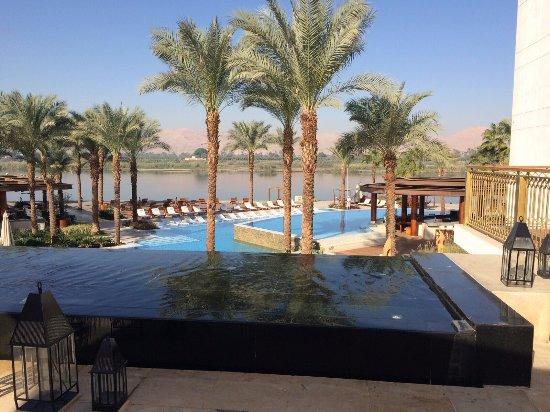 Hilton Luxor Resort & Spa: photo1.jpg