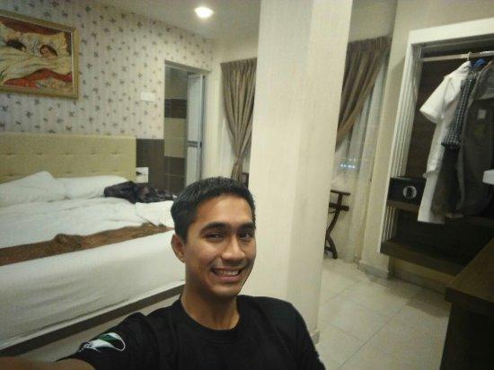 dsc 2230 large jpg picture of louis hotel taiping tripadvisor rh tripadvisor com