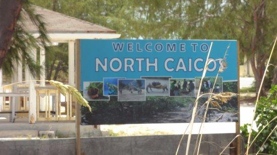 North Caicos 이미지