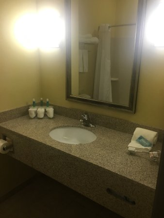 Holiday Inn Express Hotel  & Suites Banning: photo1.jpg