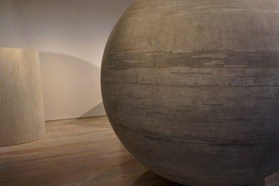 White Rabbit Gallery : LIU WEI, Density 1-6, 2013, books, steel and wood