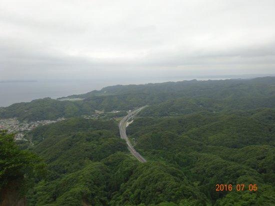 치바(현) 사진