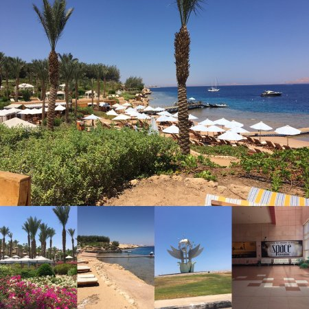 Four Seasons Resort Sharm El Sheikh: photo6.jpg