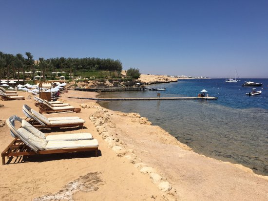 Four Seasons Resort Sharm El Sheikh: photo7.jpg