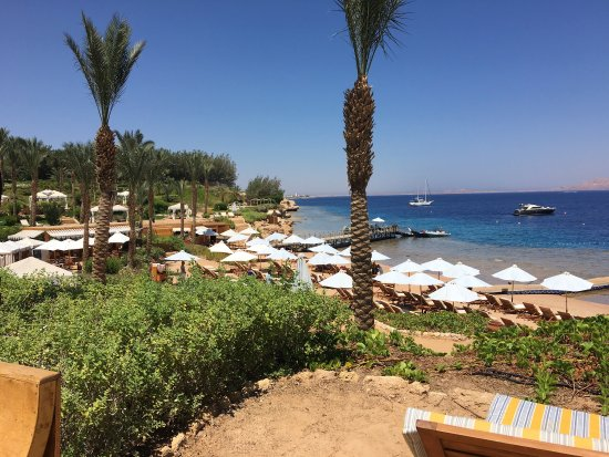 Four Seasons Resort Sharm El Sheikh: photo8.jpg