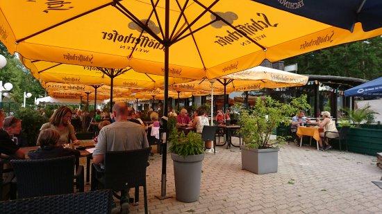 Restaurant Café Platte Da Nunzio: DSC_0218_large.jpg