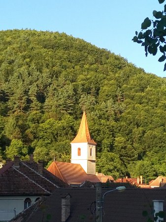 Tilisca, Romania: TA_IMG_20160711_064949_large.jpg