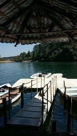 Zirahuen, México: Snapchat-7016479726589306835_large.jpg