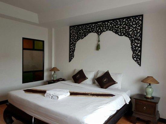 WangBurapa Grand Hotel: received_10208388392259221_large.jpg