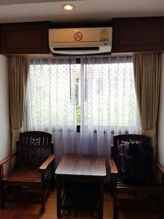 WangBurapa Grand Hotel: received_10208388392179219_large.jpg