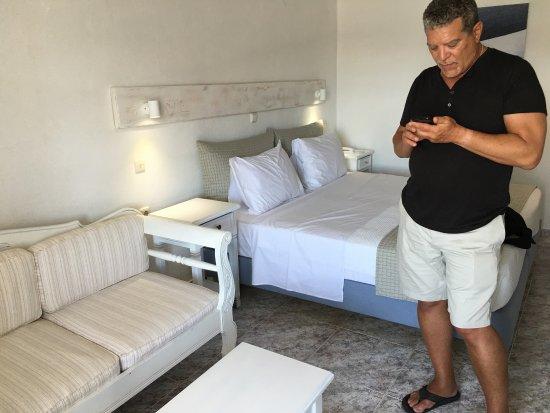 Mykonos Essence Hotel: photo1.jpg