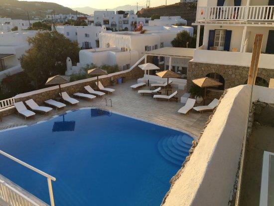 Mykonos Essence Hotel: photo2.jpg