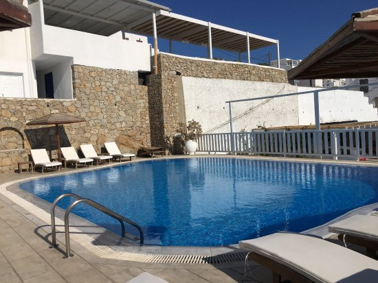 Mykonos Essence Hotel: photo4.jpg