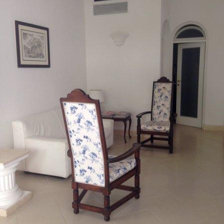 Hotel La Vega: photo2.jpg