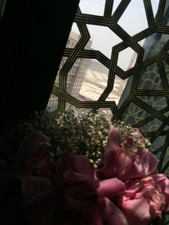Madinah Hilton-billede