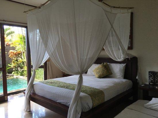 Bali Ayu Hotel: photo7.jpg