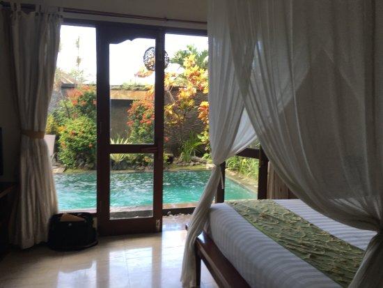 Bali Ayu Hotel: photo8.jpg