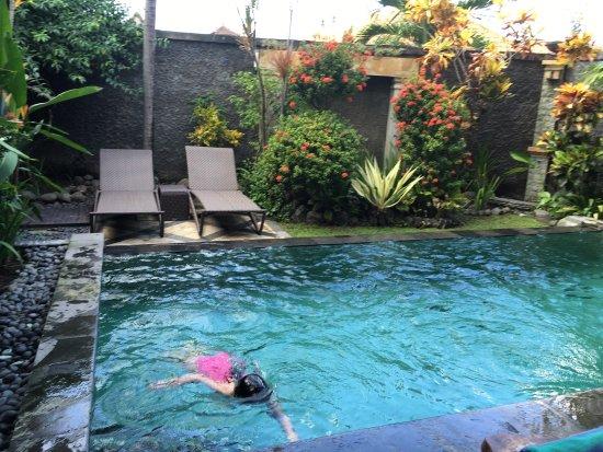 Bali Ayu Hotel: photo9.jpg