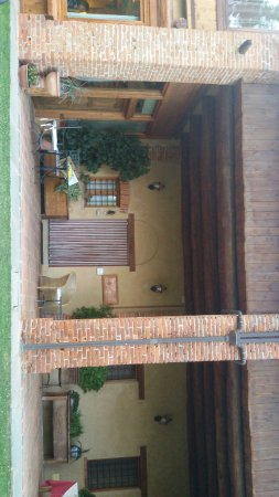 Villar San Costanzo, Włochy: IMG-20160709-WA0024_large.jpg