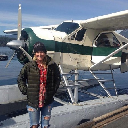 Sechelt, Canadá: Heading back to Nanaimo!