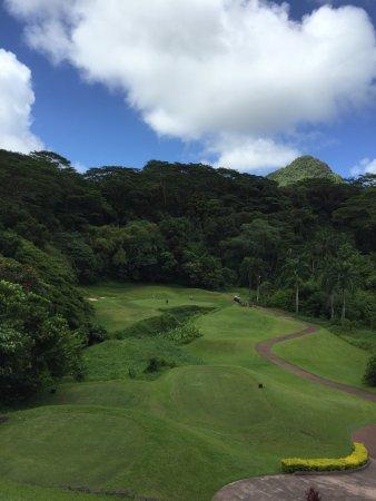 Royal Hawaiian Golf Club: photo0.jpg