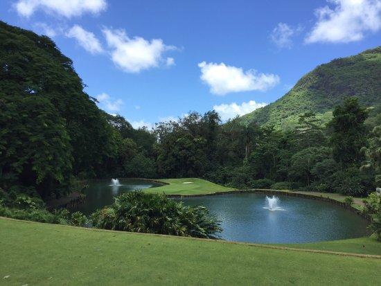 Royal Hawaiian Golf Club: photo1.jpg