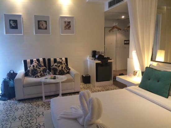 De coze' Hotel Photo