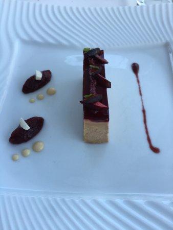 Monswiller, Frankrike: Foie gras