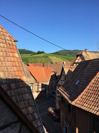 Dambach-la-Ville, Prancis: photo1.jpg