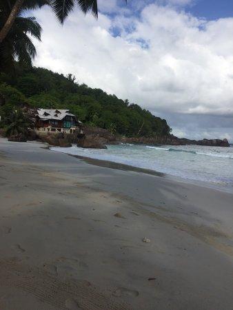 Chez Batista Villas : photo8.jpg
