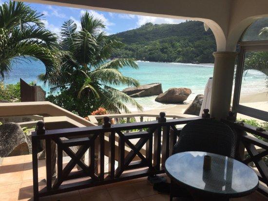 Chez Batista Villas: photo9.jpg