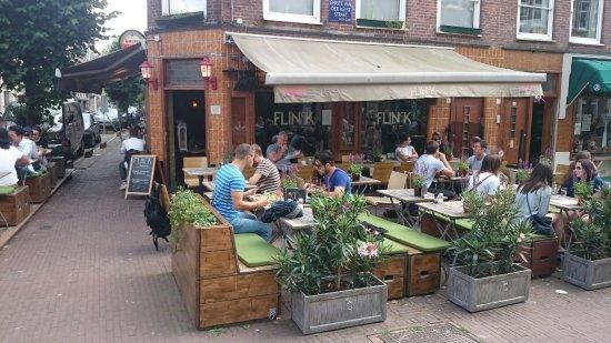 Cafe Flinck: 1468145399152_large.jpg