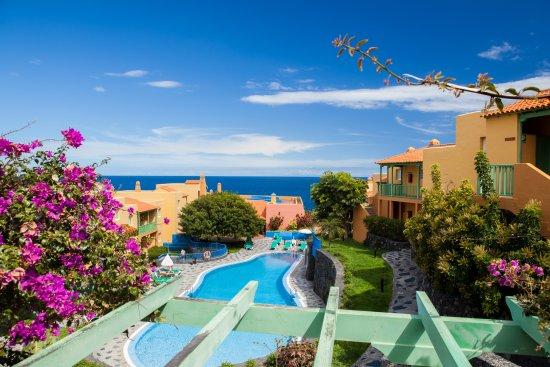 Photo of La Caleta Playa De Los Cancajos