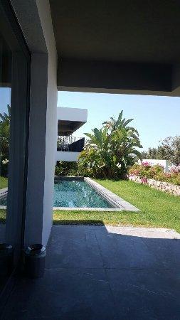 Ramada Resort Bodrum: TA_IMG_20160711_105125_large.jpg