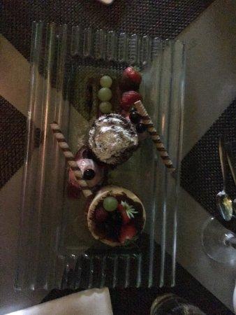 Osteria Bonomi: photo1.jpg