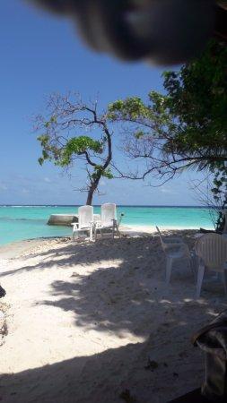 Fihalhohi Island Resort Image