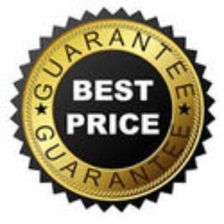 San Jose Metro, Costa Rica: Best rates guaranted