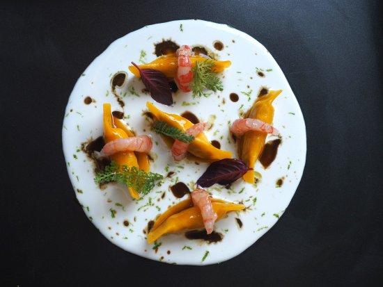 Local Venice Castello Updated 2019 Restaurant Reviews