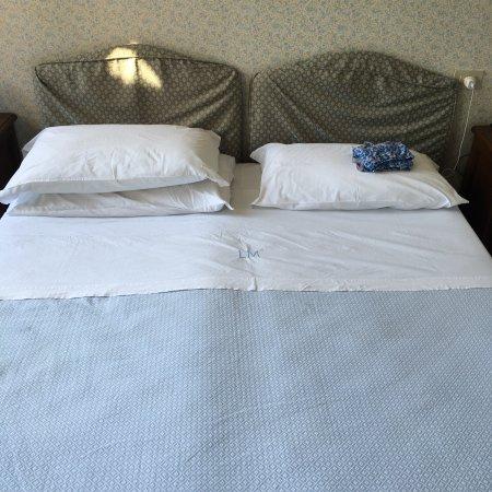 Hotel La Meridiana: photo2.jpg