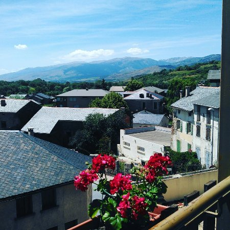Saillagouse, ฝรั่งเศส: IMG_20160709_144957_large.jpg