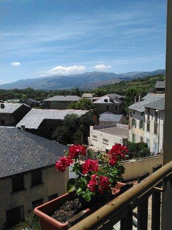 Saillagouse, ฝรั่งเศส: IMG_20160709_144759_large.jpg