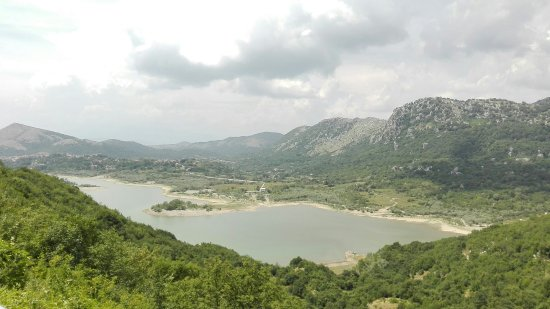 San Potito Sannitico, Włochy: In moto sul Matese