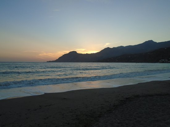 Creta, Grecia: Πλακιας Κρητη