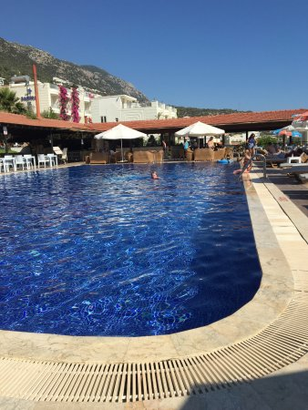 Samira Resort: photo2.jpg