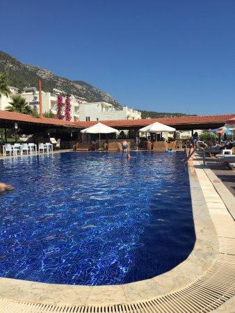 Samira Resort: photo3.jpg