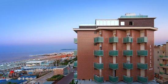 Photo of Little Hotel Riccione