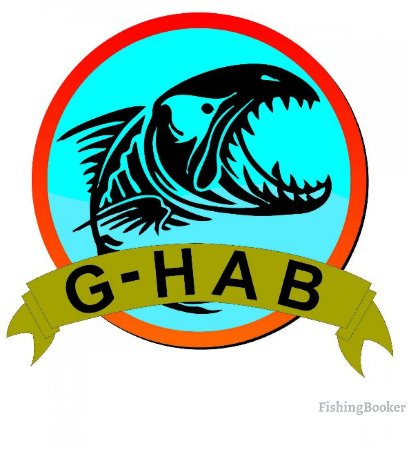 G-HAB Fishing