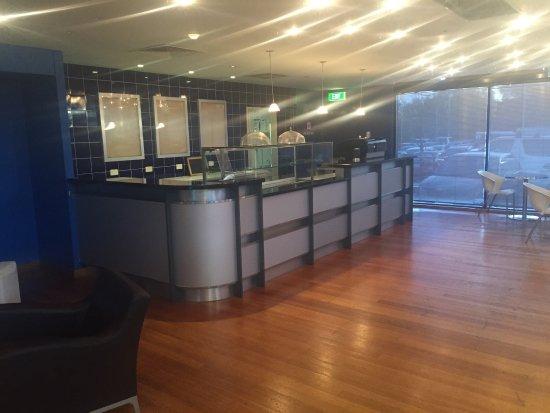Coffeeology cafe australian restaurant 1355 albany hwy for Food bar cannington