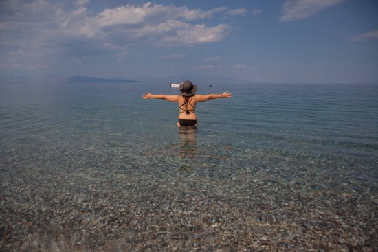 Akrata, Grecia: photo0.jpg